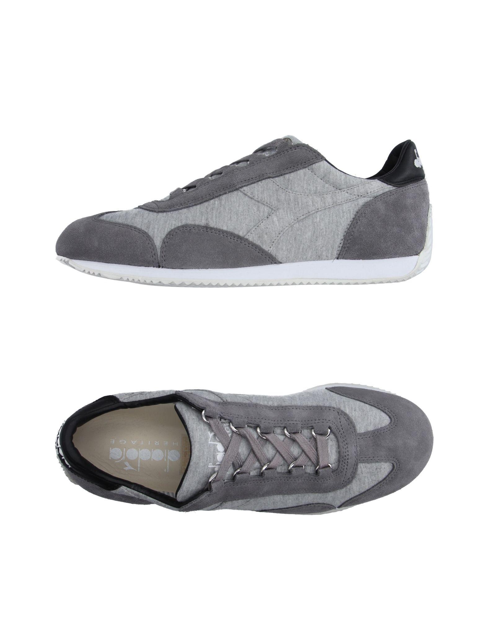 Diadora Diadora Diadora Heritage Sneakers Herren Gutes Preis-Leistungs-Verhältnis, es lohnt sich e31ac7