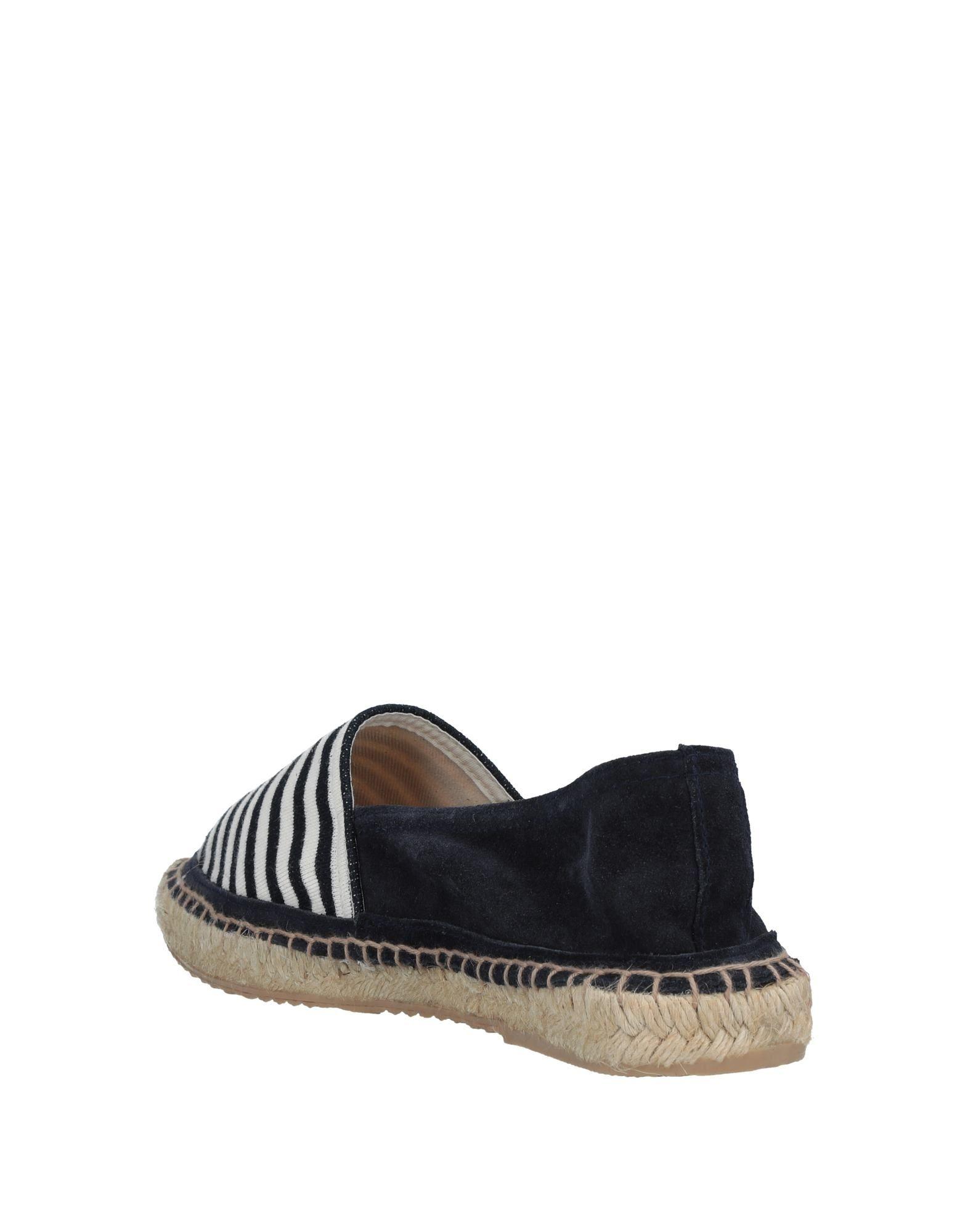 Daniele 11101552AK Alessandrini Espadrilles Herren  11101552AK Daniele Gute Qualität beliebte Schuhe 22f419