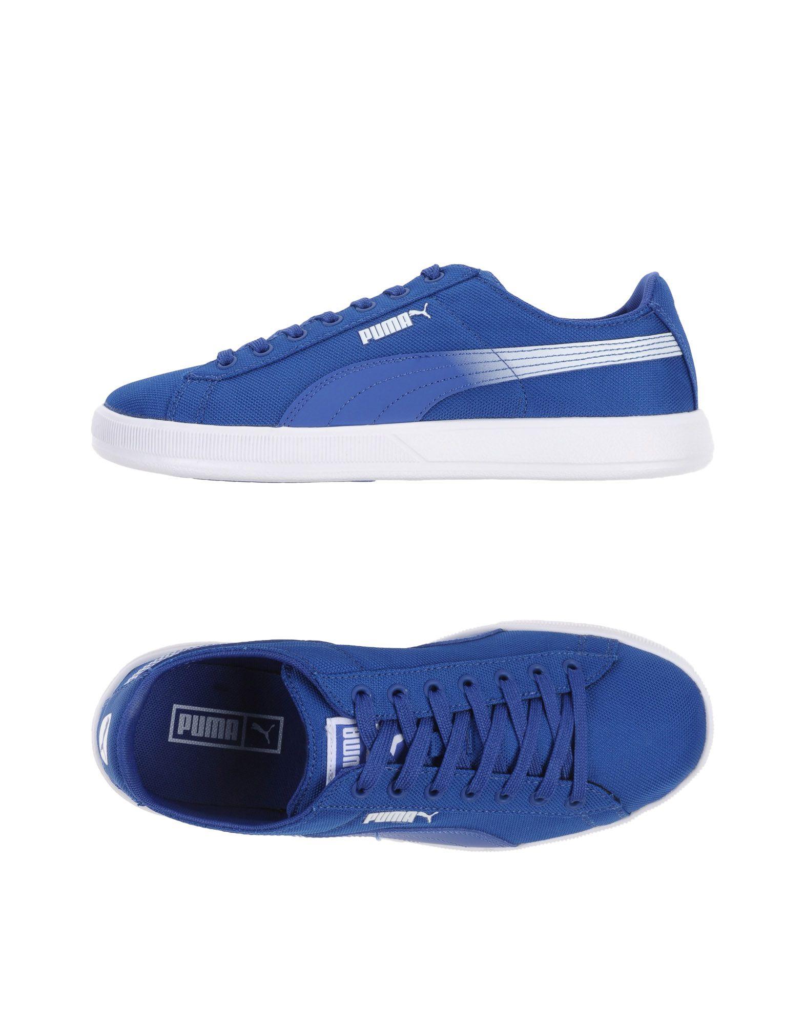 Puma Sneakers Damen  11101594FI Gute Qualität beliebte Schuhe