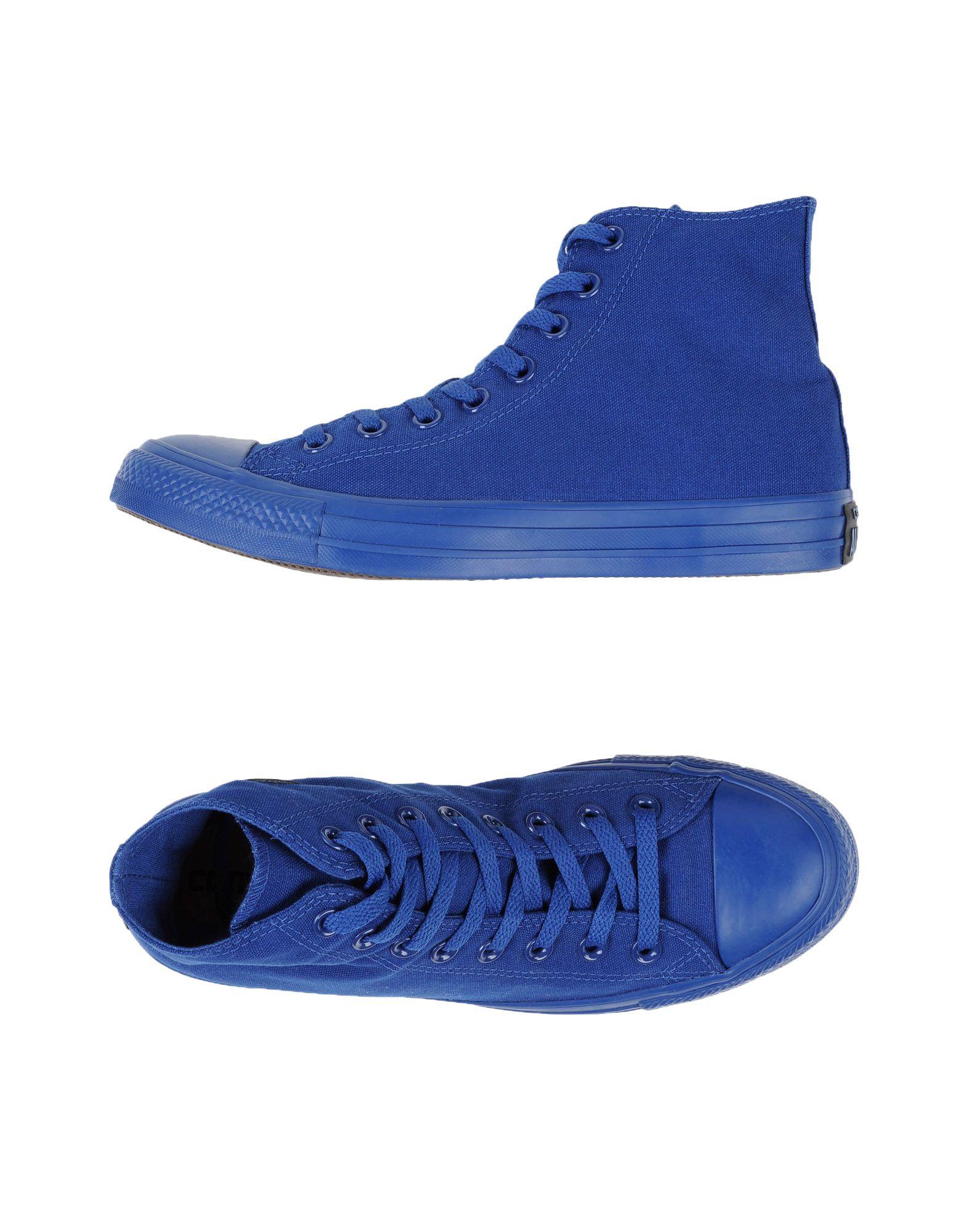 Sneakers Converse All Star Uomo - Acquista online su