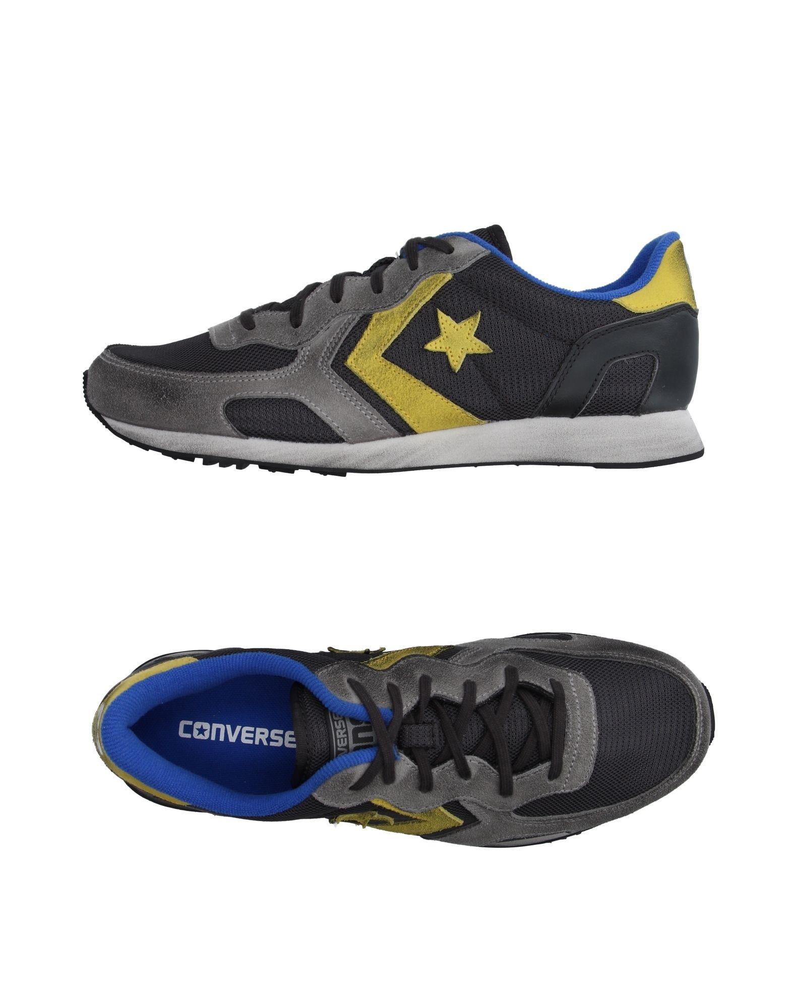 Converse  Sneakers Herren  Converse 11101687NT Heiße Schuhe 2d3f3b