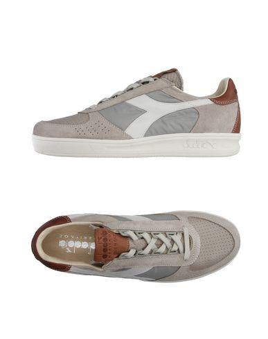 Neue Ankunft Billig Online Mit Mastercard günstig DIADORA HERITAGE Sneakers Rabatt Besuch Kaufen Sie billige schnelle Lieferung Modischer Verkauf Online 2T6kfLs