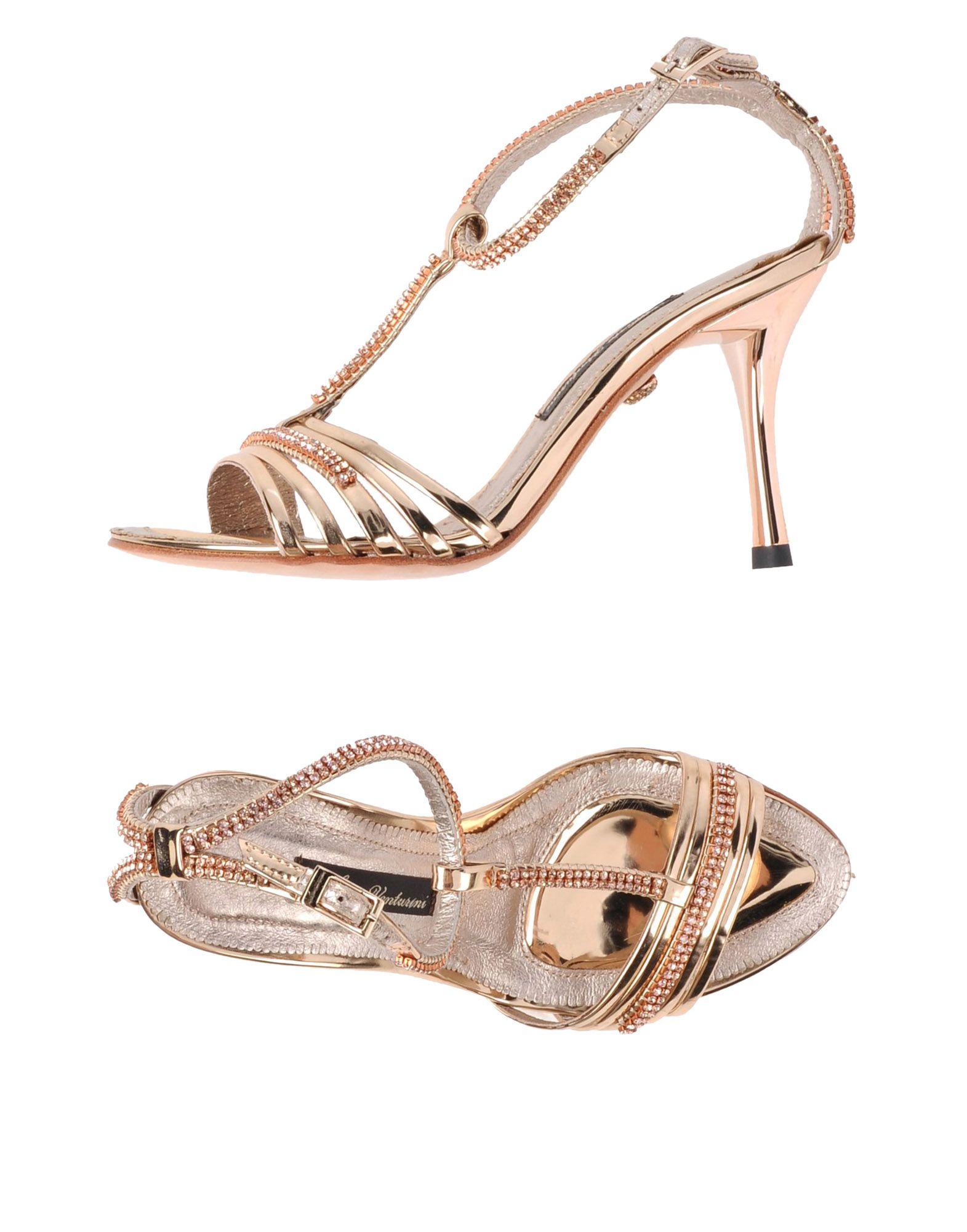 aec70f6c2889 Alberto Venturini Sandals - Women Alberto Venturini Sandals online ...