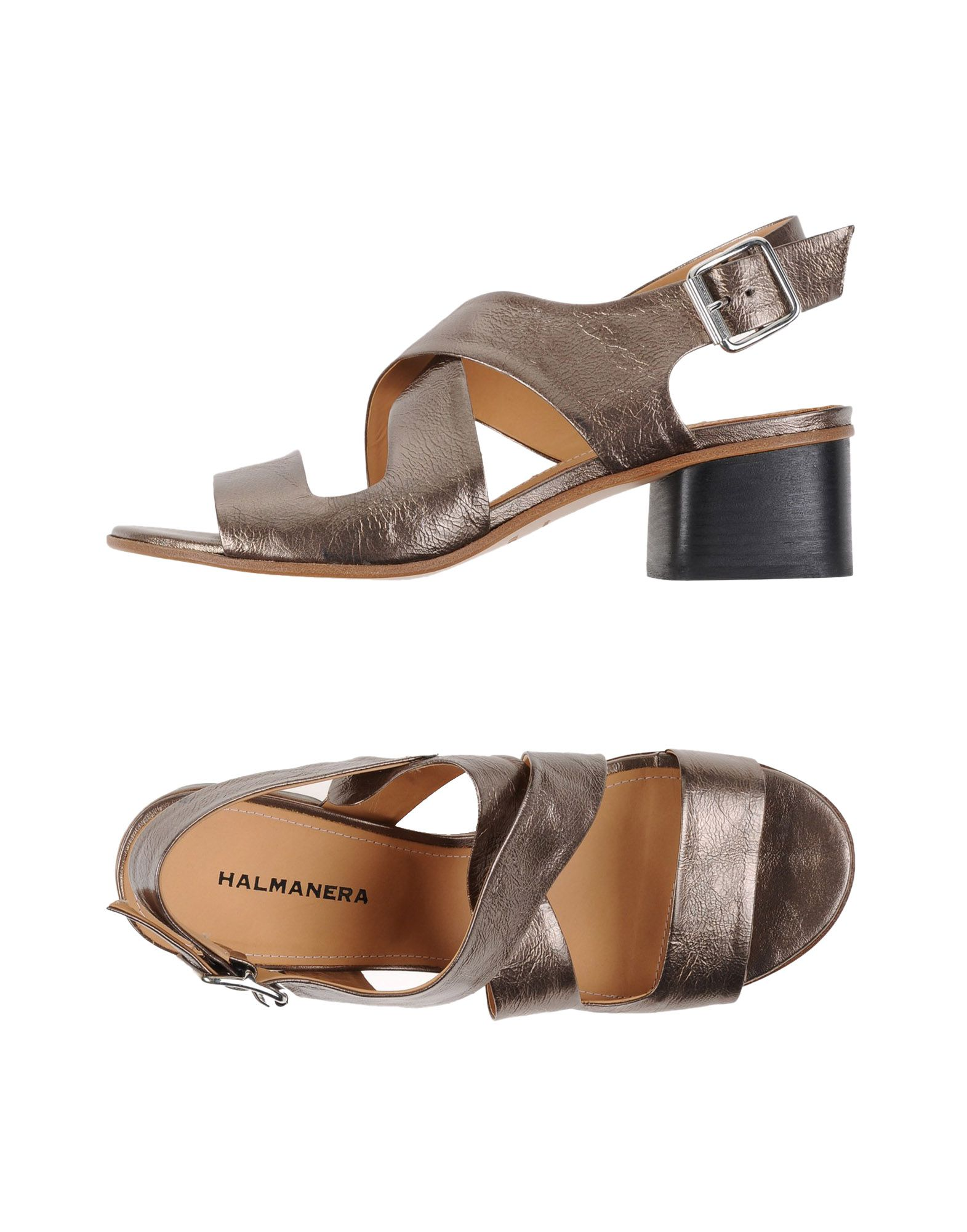 Stilvolle billige Sandalen Schuhe Halmanera Sandalen billige Damen  11102042PH 06bcd9