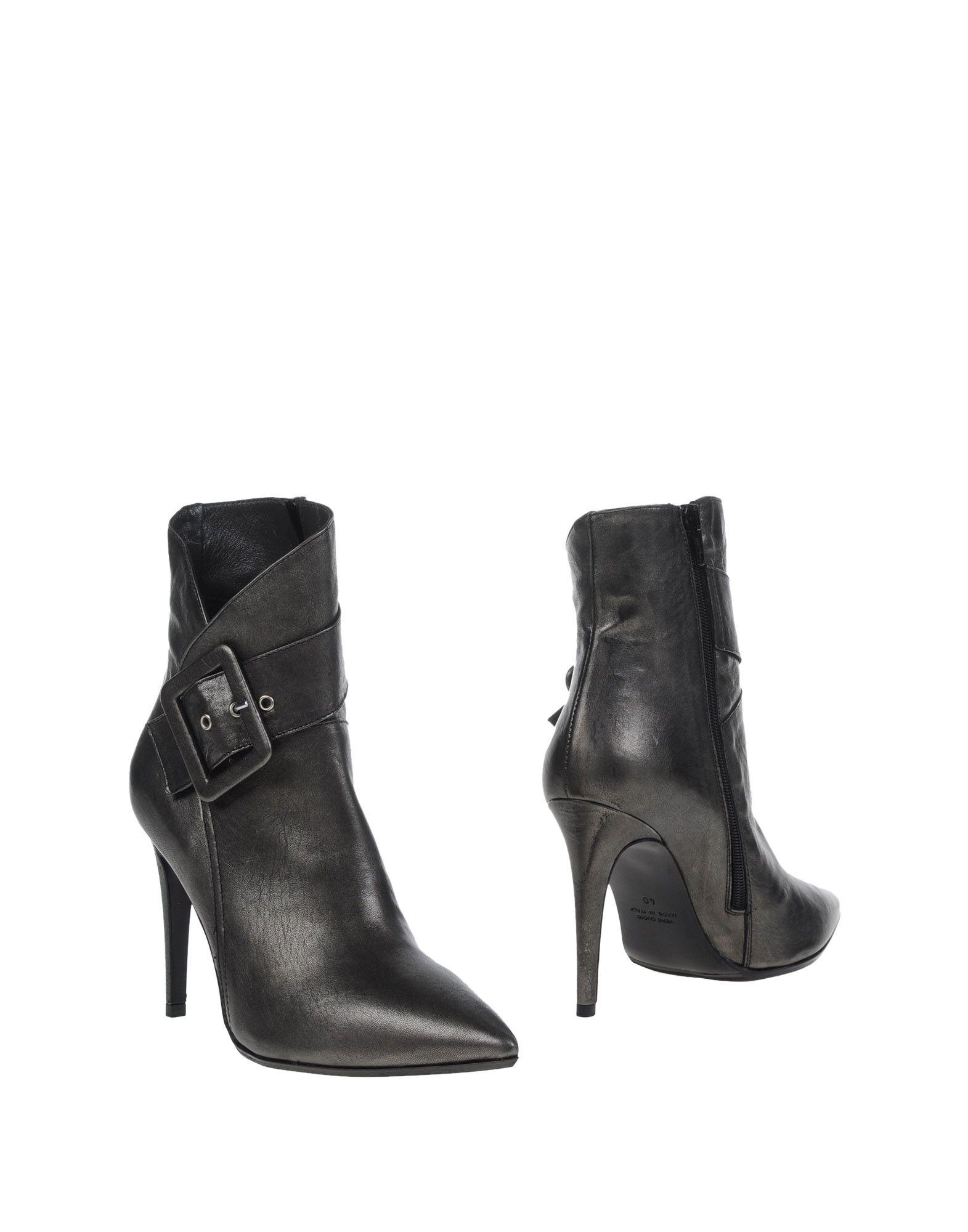 Jolie By Edward Spiers Stiefelette Damen  11102125IJ Gute Qualität beliebte Schuhe