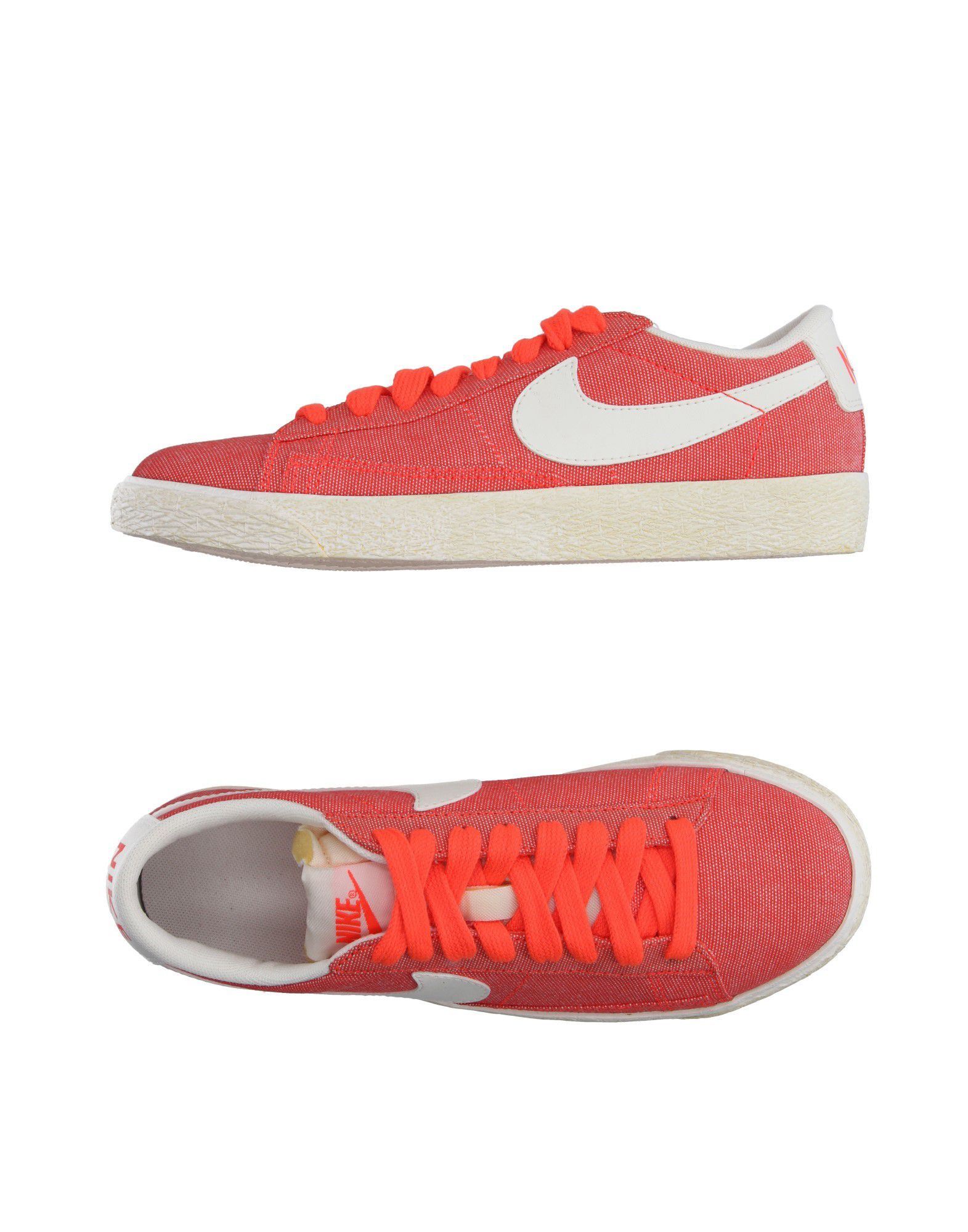 Scarpe Ginnastica da Ginnastica Scarpe Nike Donna - 11102220WJ 61844b