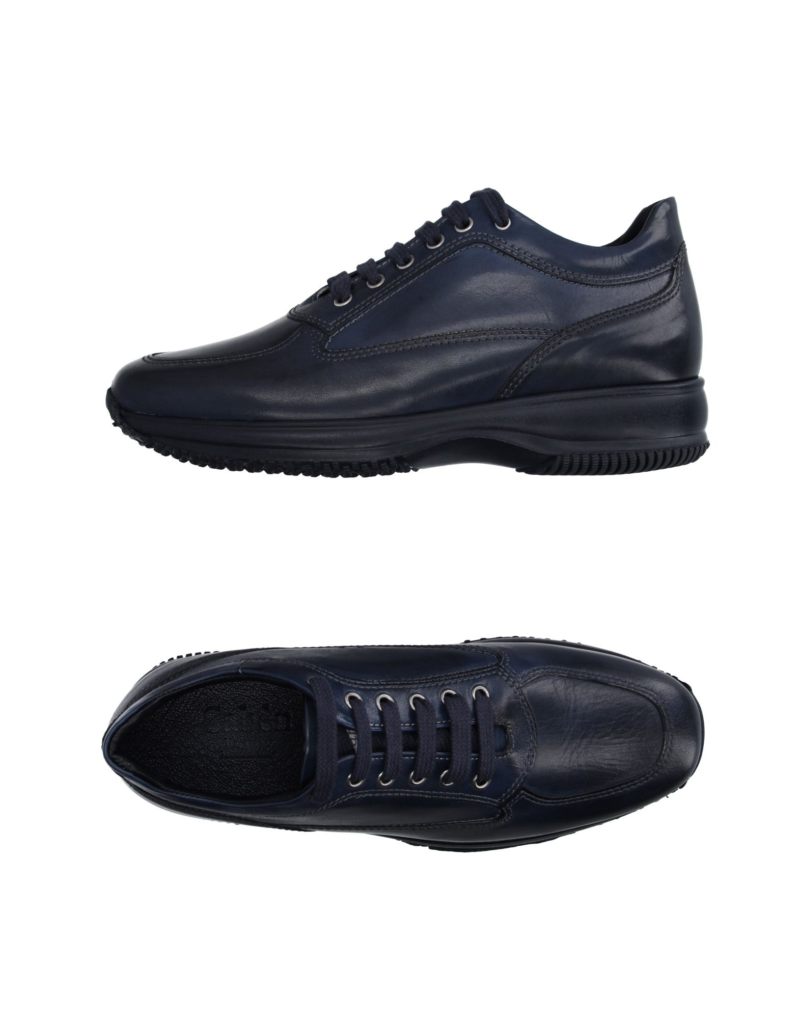 Sabèn Shoes Sneakers - Men Sabèn  Shoes Sneakers online on  Sabèn United Kingdom - 11102338VF 1c142a