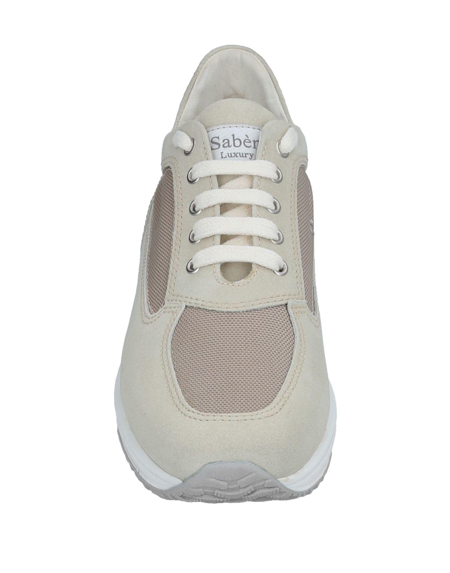 Rabatt echte Schuhe Sabèn  Shoes Sneakers Herren  Sabèn 11102340QO 95e078