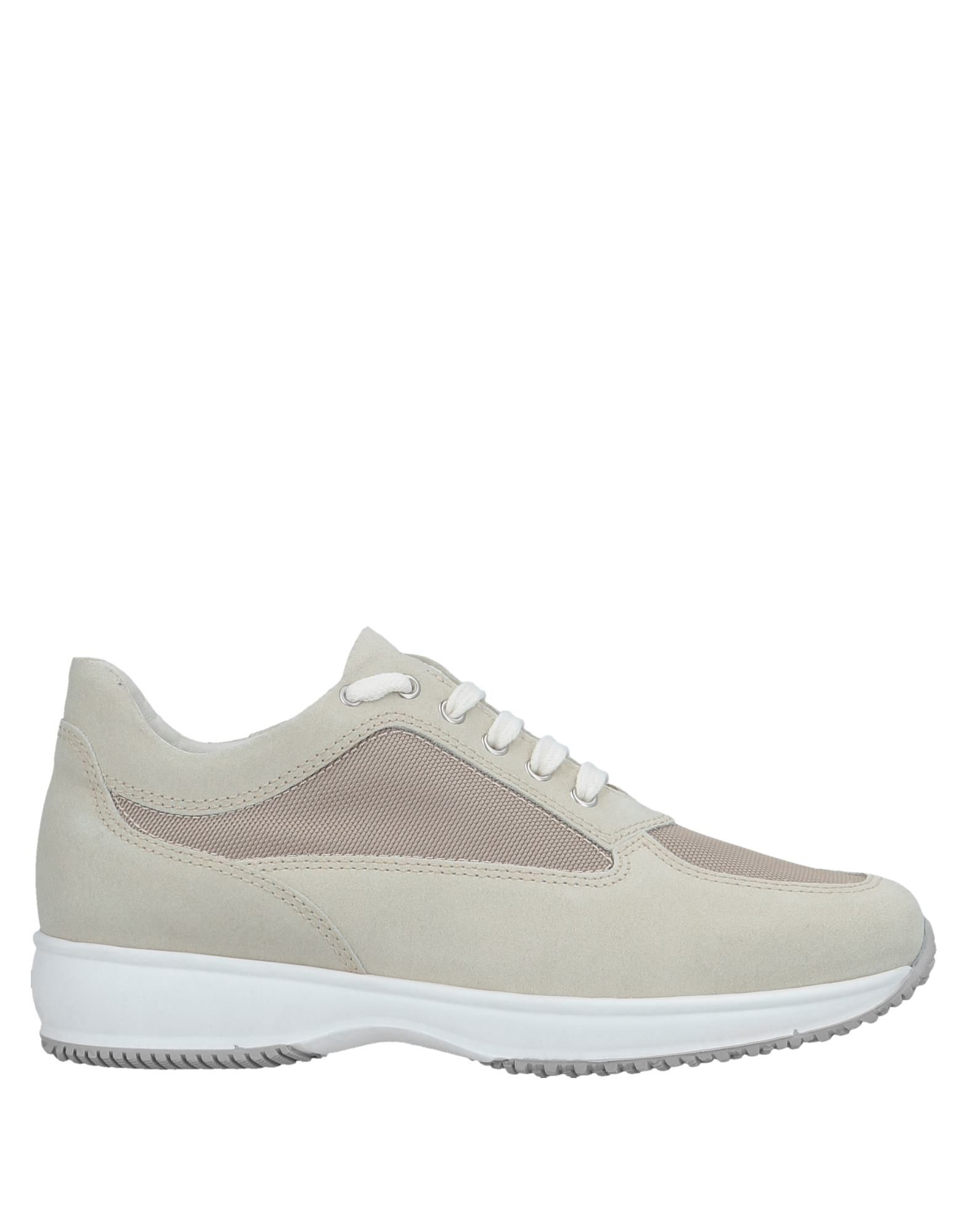 Sneakers Sabèn Shoes Homme - Sneakers Sabèn Shoes  Beige Les chaussures les plus populaires pour les hommes et les femmes