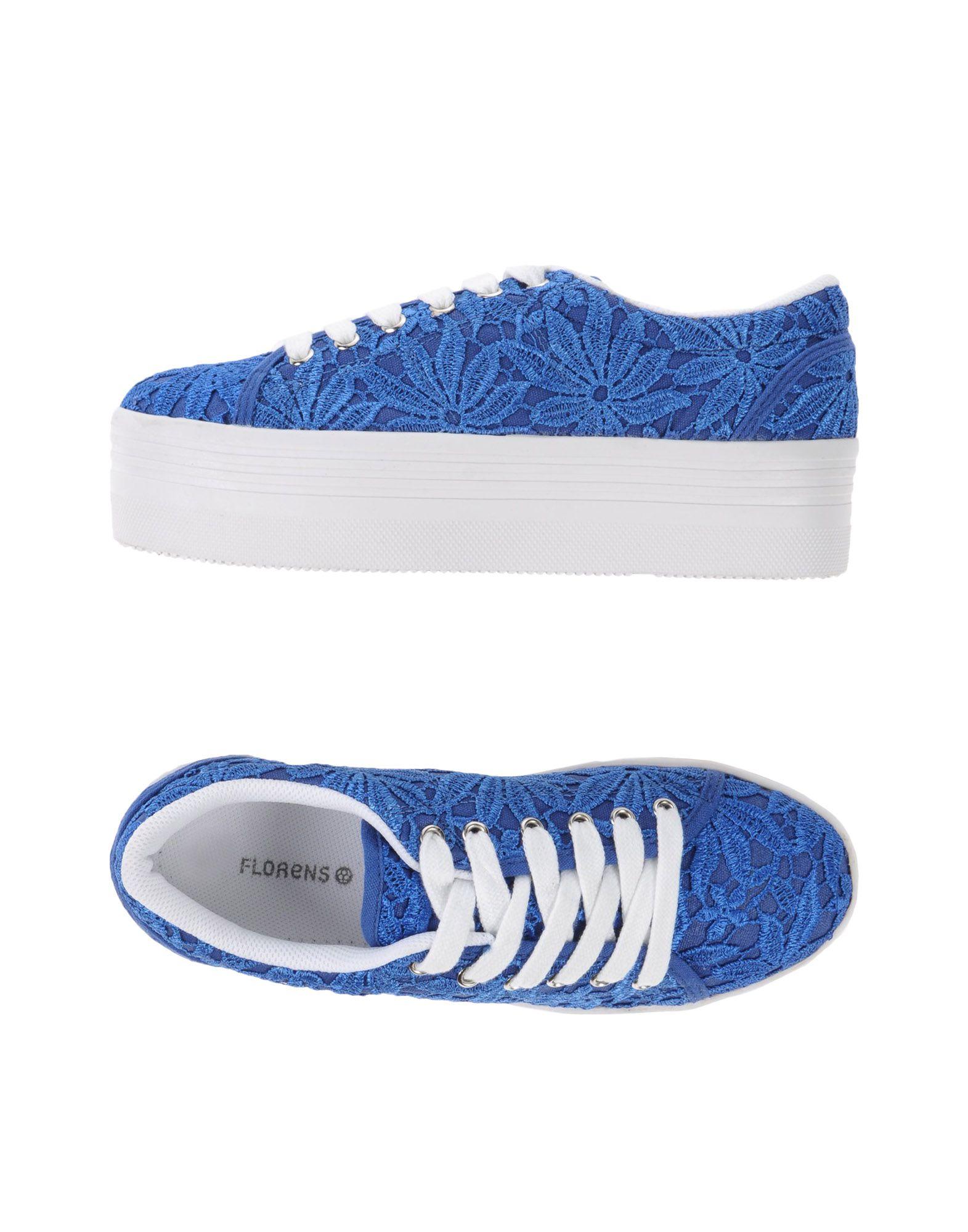 Sneakers Florens Donna - 11102438TO Scarpe economiche e buone