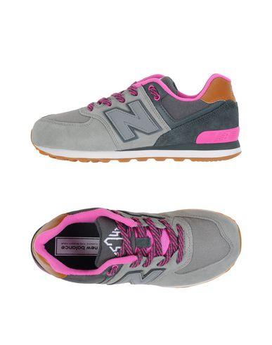NEW BALANCE 574 Sneakers Erstaunlicher Preis kdIbk6