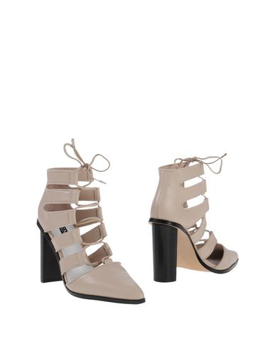 SENSO - Ankle boot