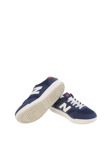 NEW BALANCE 300 Sneakers