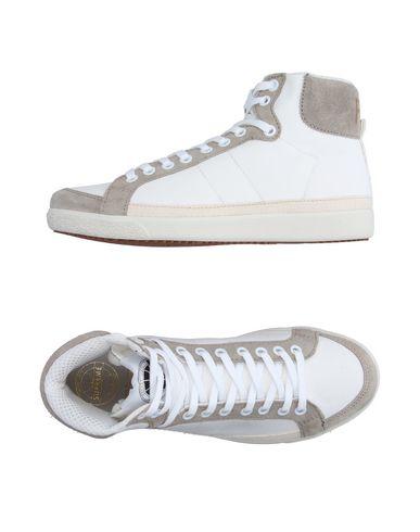 CEST billig online klaring billig Pantofola Doro Joggesko d9cfGtsYI