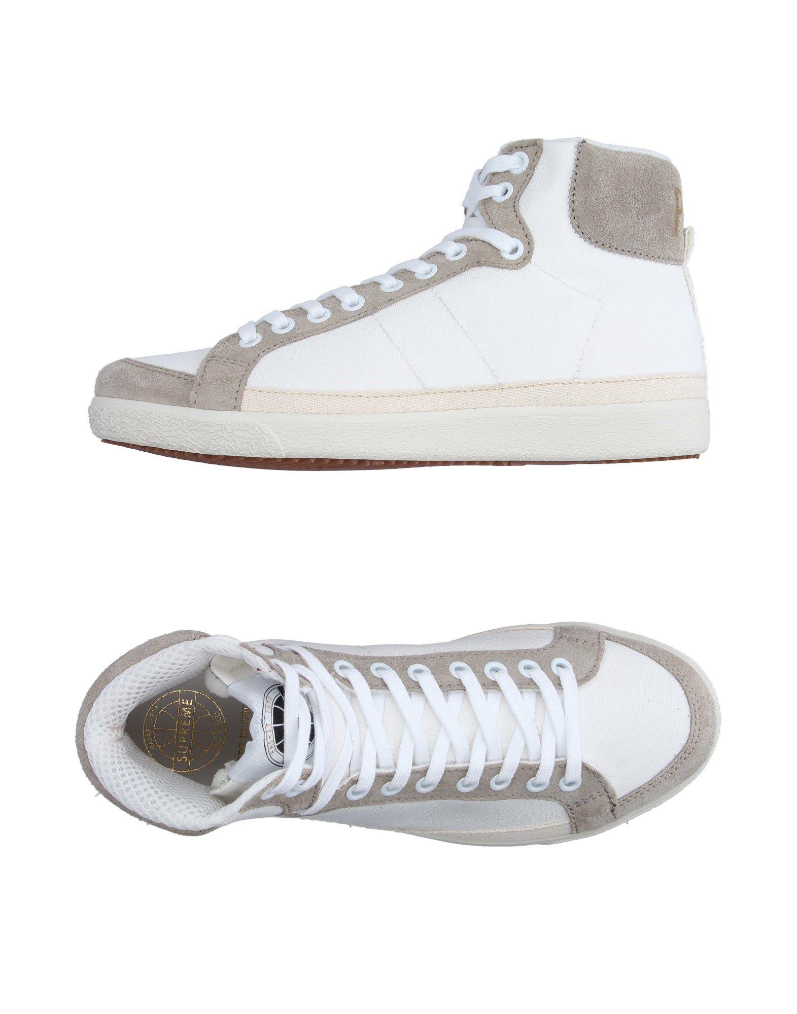 Pantofola D'oro Sneakers Damen  11103259TL