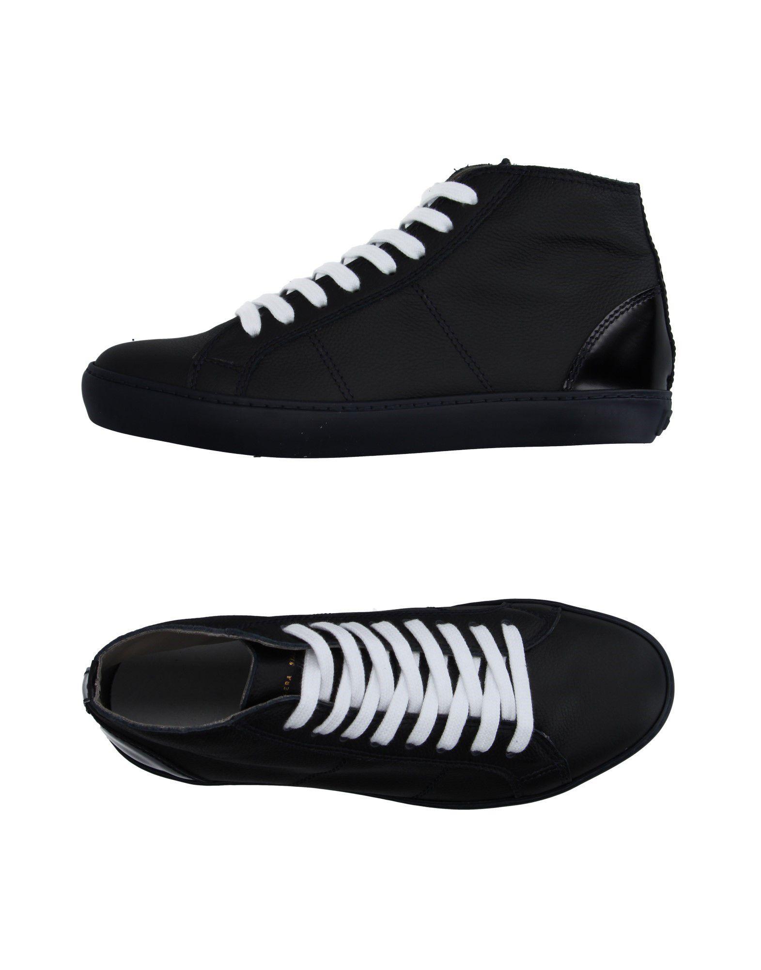 Sneakers Pantofola D'oro Donna - 11103296OI