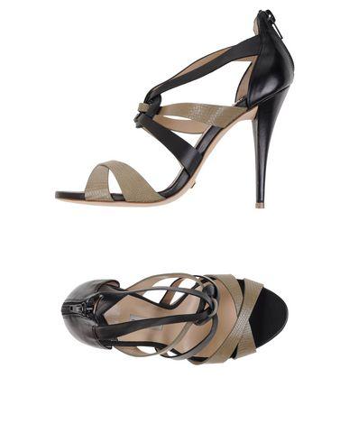 gianni marra sandales femmes gianni marra sandales en en en ligne sur yoox royaume uni 11103359hm | Grand Assortiment  3a90e0