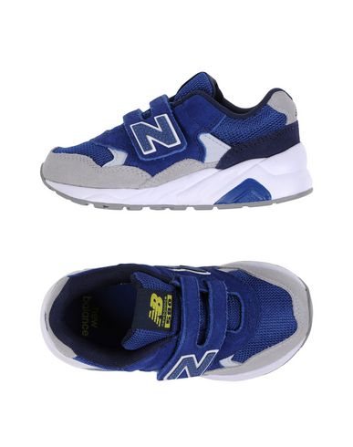 6dc1c73217447 hot sale New Balance Sneakers Girl 3-8 years online Kids Shoes oFAnDBjj