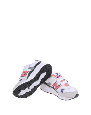 NEW BALANCE 580-KIDS Sneakers