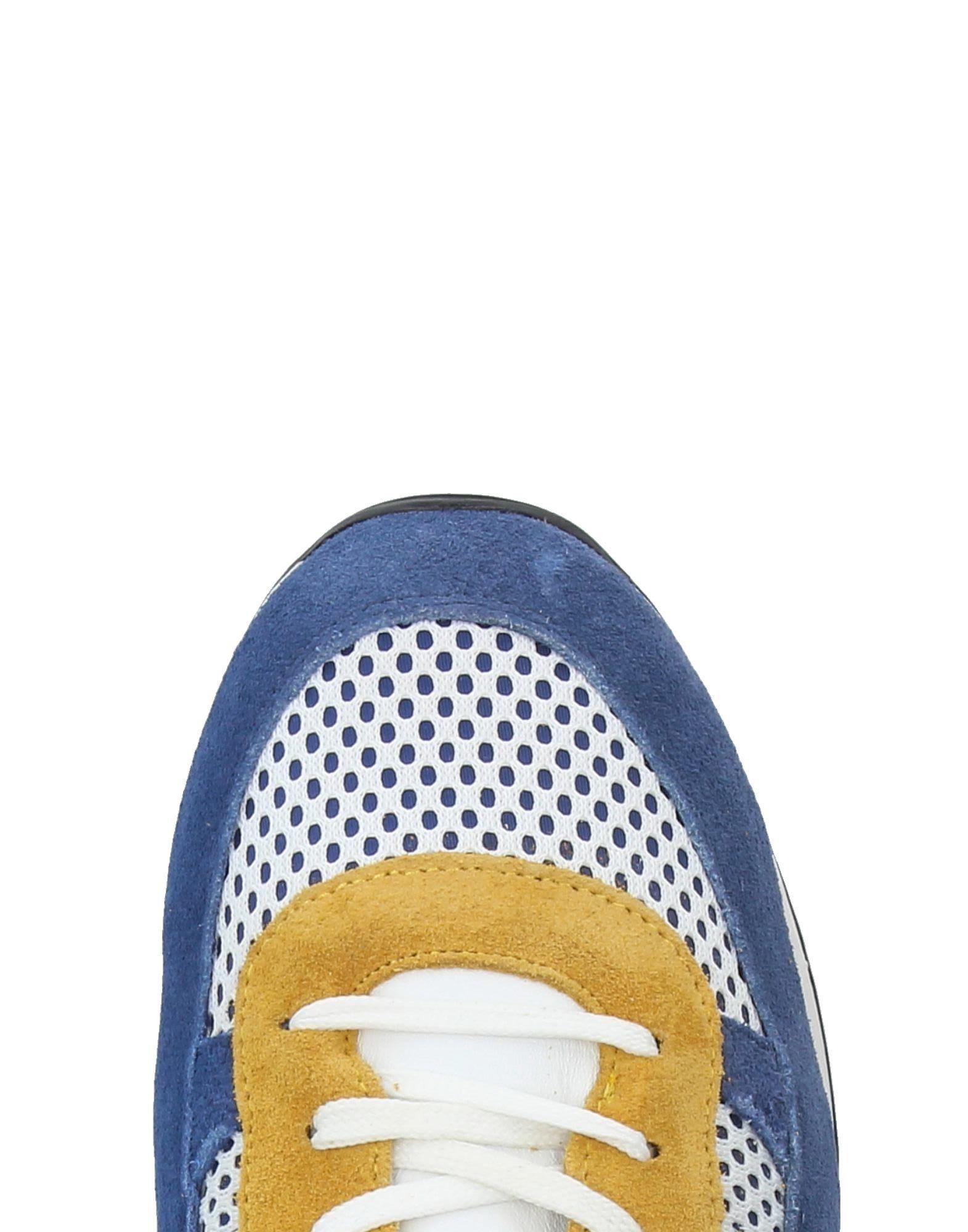 Daniele Alessandrini Sneakers Herren  11103712TK Neue Neue 11103712TK Schuhe 04b0b2