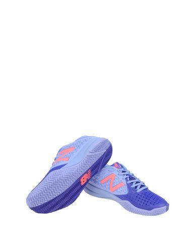 Balance Violet New Sneakers Violet Sneakers New Sneakers New Balance Violet Balance q4I5Uxwx