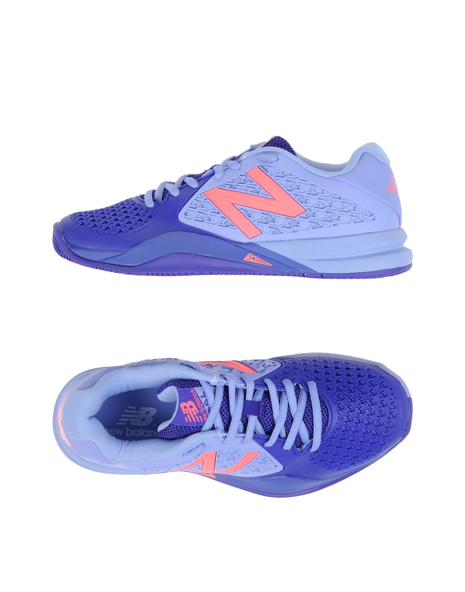 New Balance 996 996 996 V2 Lightweight - Sneakers - Women New Balance Sneakers online on  Canada - 11103963CX 574be3