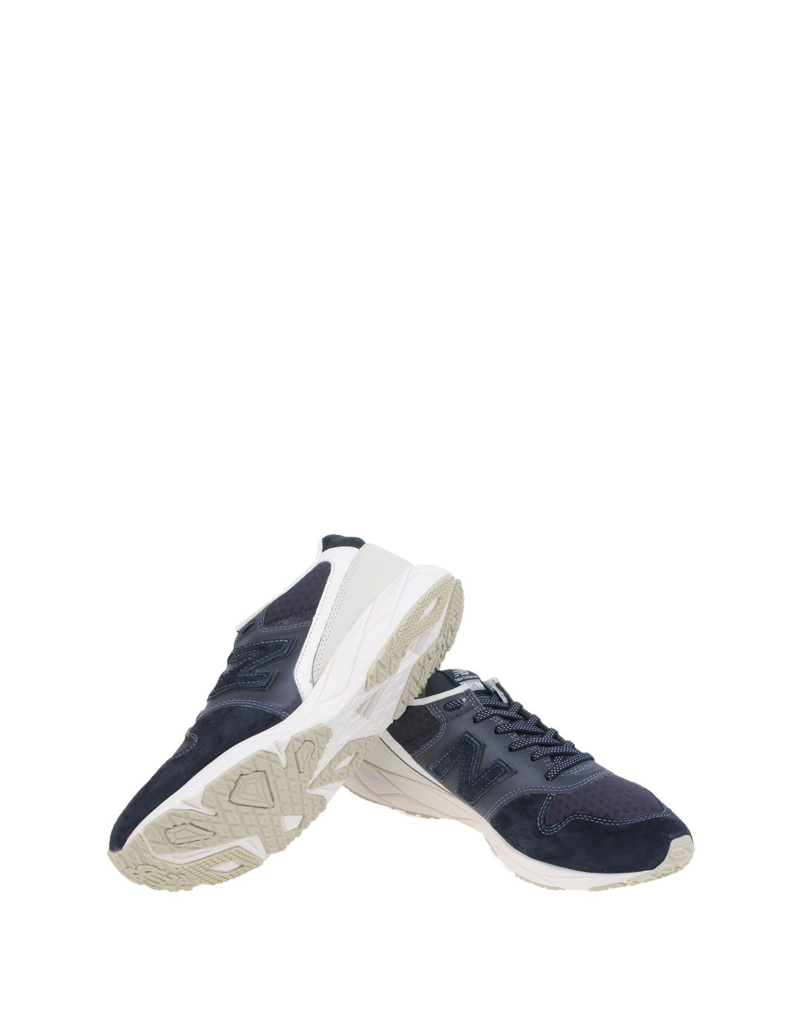 New 11103969BJ Balance 96 Womens Sophisticated  11103969BJ New Gute Qualität beliebte Schuhe 8b8de6