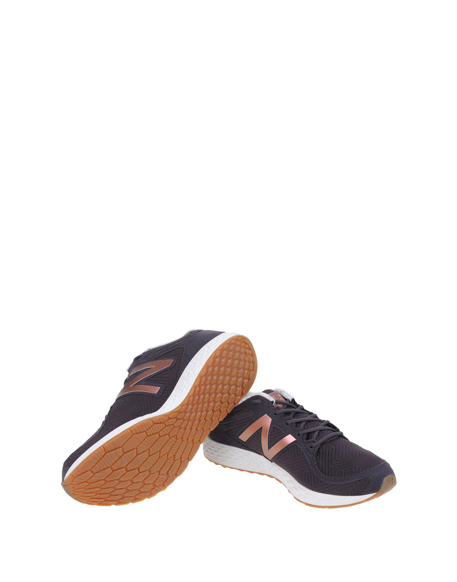 New Balance Womens Zante  11103977GB Gute Qualität beliebte Schuhe