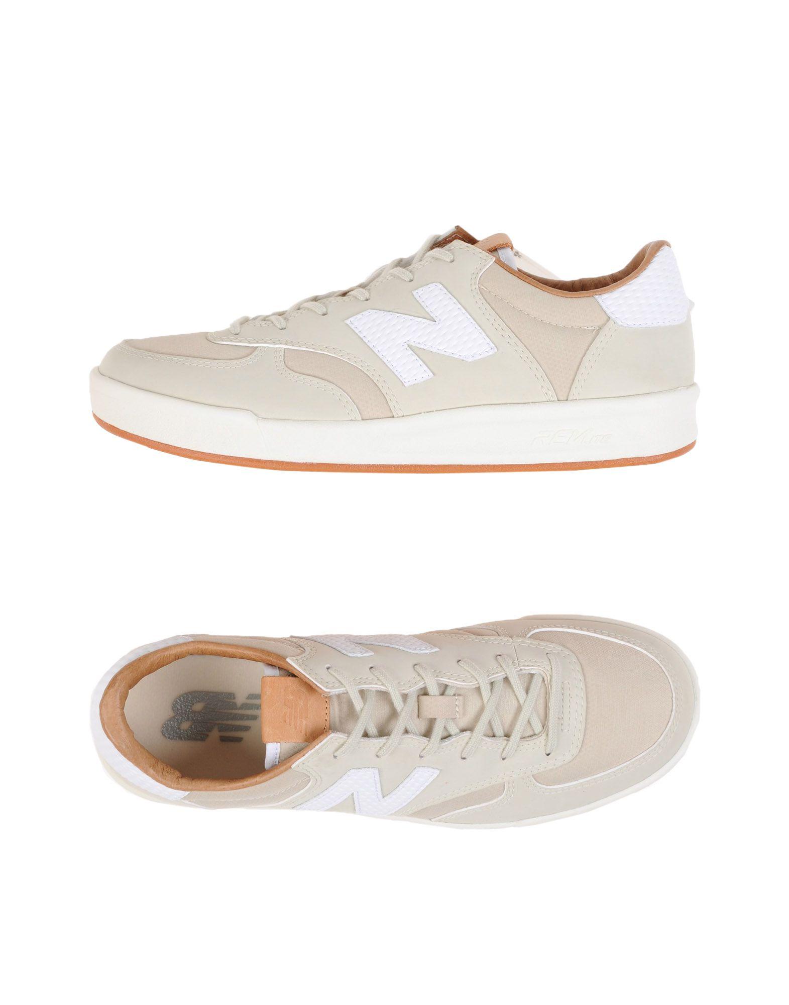 New Balance Ct300 Womens Court  11104007HM Gute Qualität beliebte Schuhe