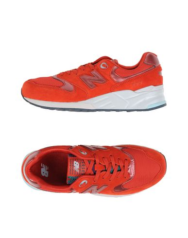 NEW BALANCE 999 WOMENS SUEDE/MESH Sneakers