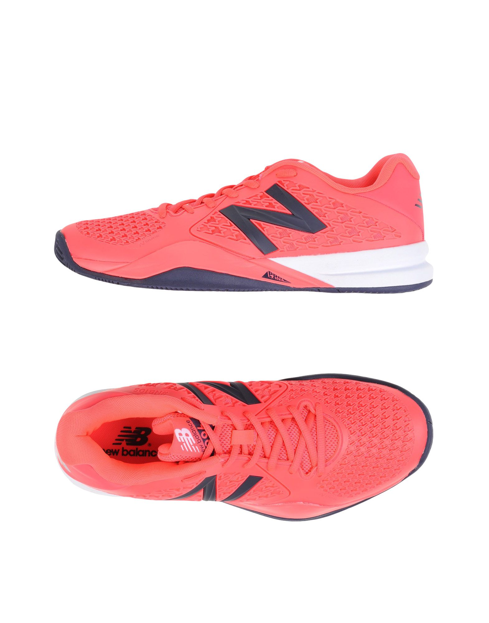 New Balance 996 996 996 V2 Lightweight - Sneakers - Men New Balance Sneakers online on  United Kingdom - 11104109XX 6165ce
