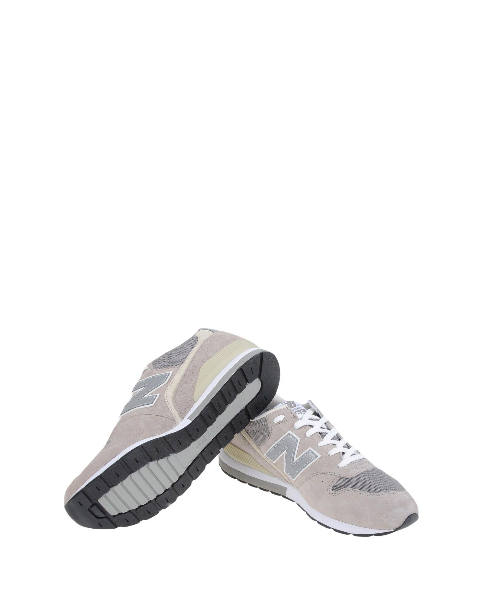 Rabatt 996 echte Schuhe New Balance 996 Rabatt Carryover  11104111VG af2ca4