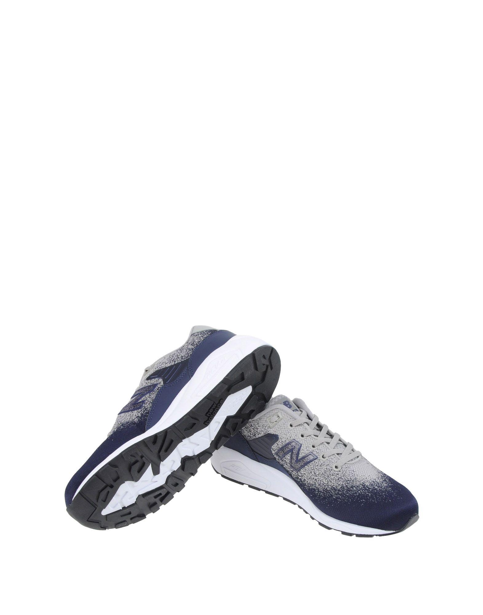 Rabatt echte Reengineered Schuhe New Balance 580 Reengineered echte  11104165JS 8df085
