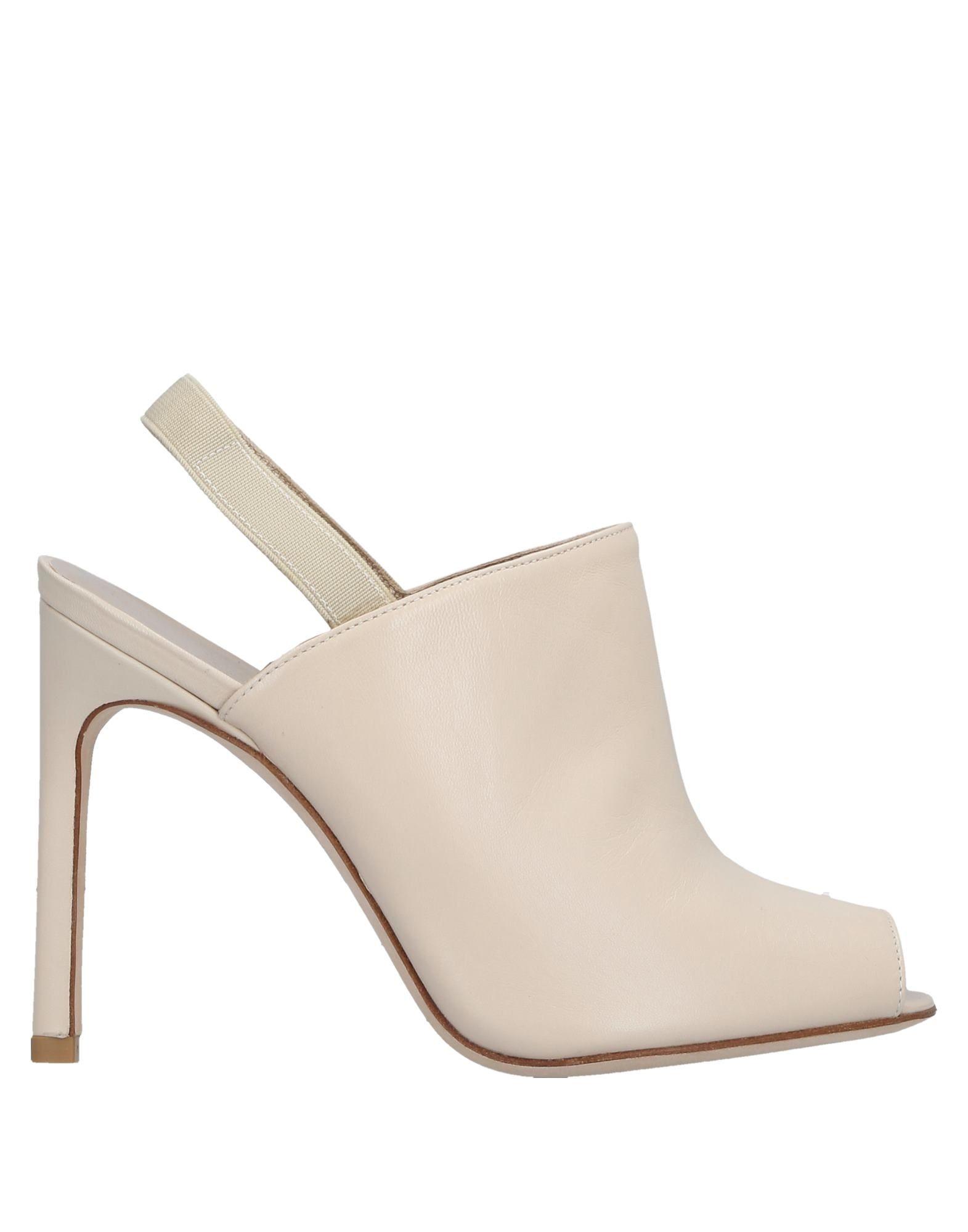 Sneakers Buscemi Donna - 11134091NO Scarpe economiche e buone