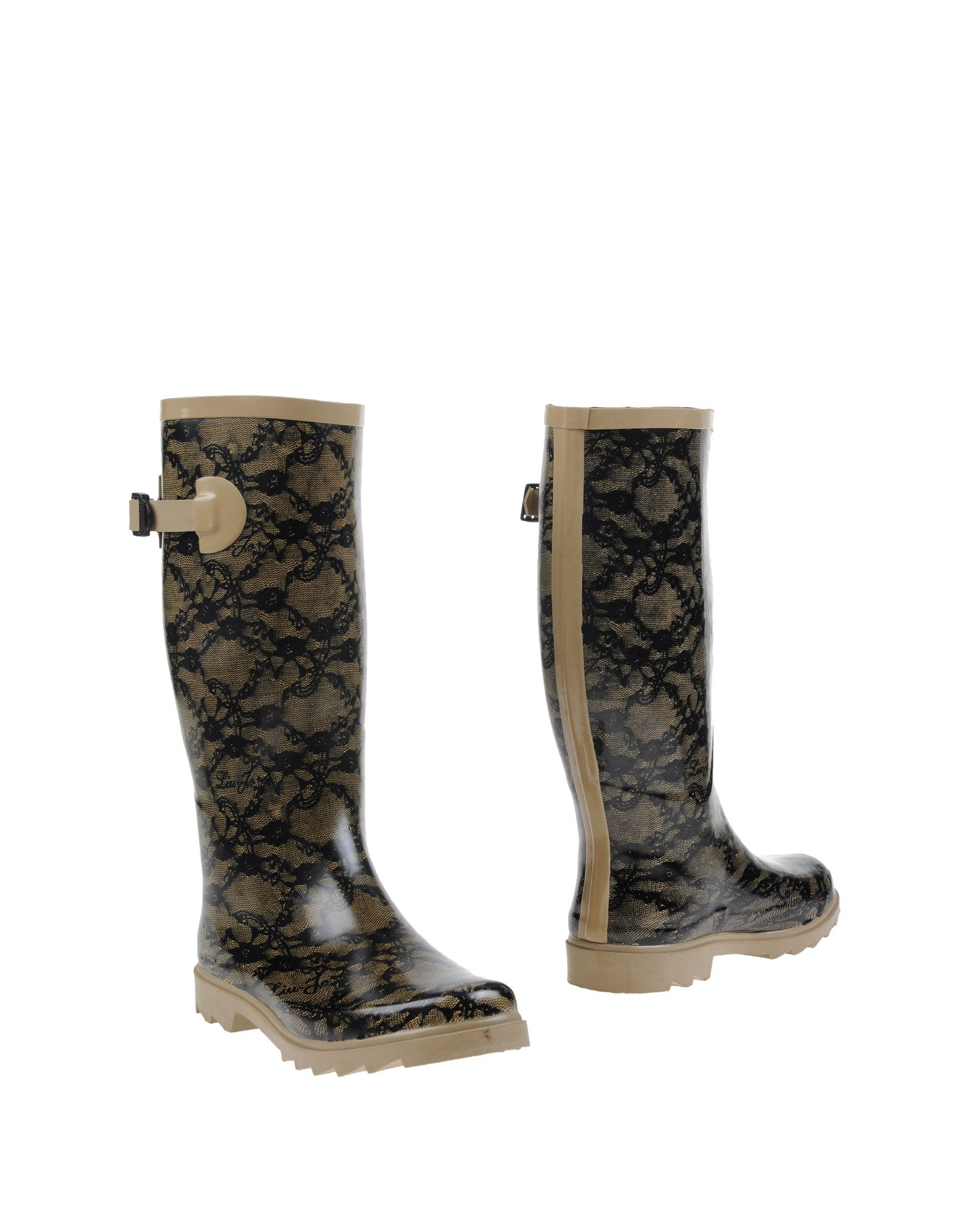 Stivali Liu  Jo Shoes Donna - 11104351HM