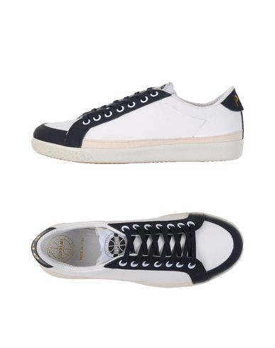 PANTOFOLA DORO Sneakers Besuch IMWIRL1LSW
