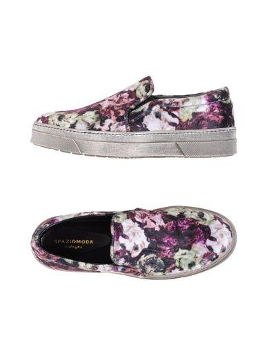 SPAZIOMODA - Sneakers