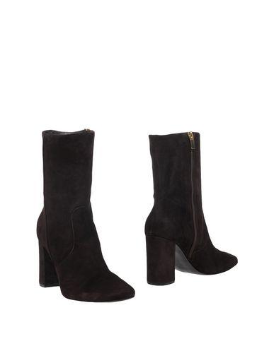 PHISIQUE DE FEMME - Ankle boot