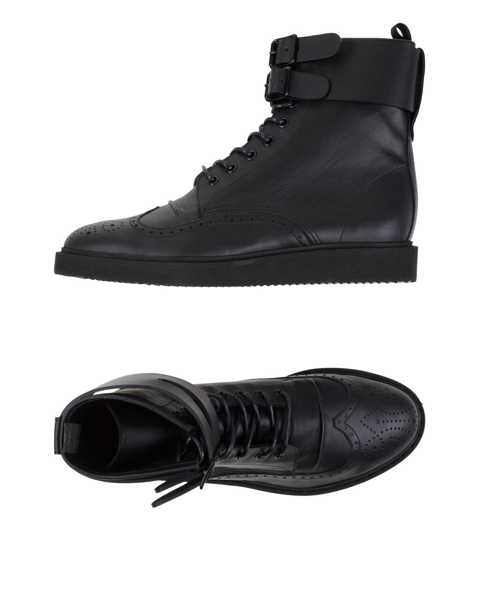 Golden Goose Deluxe Brand Sneakers Herren  11104609GC Gute Qualität beliebte Schuhe
