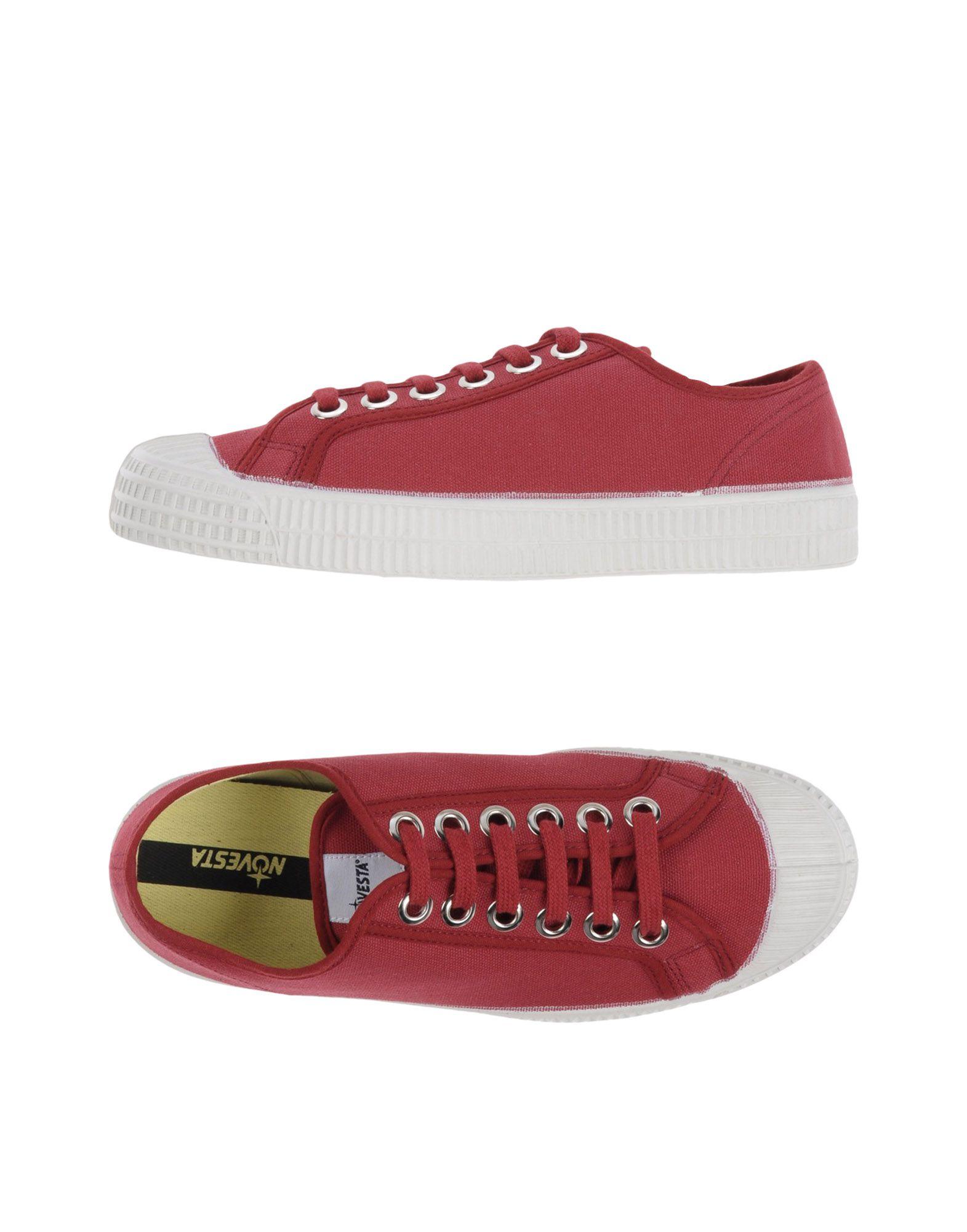 Sneakers Novesta Homme - Sneakers Novesta sur