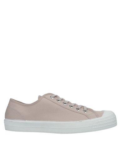 NOVESTA Sneakers in Light Brown