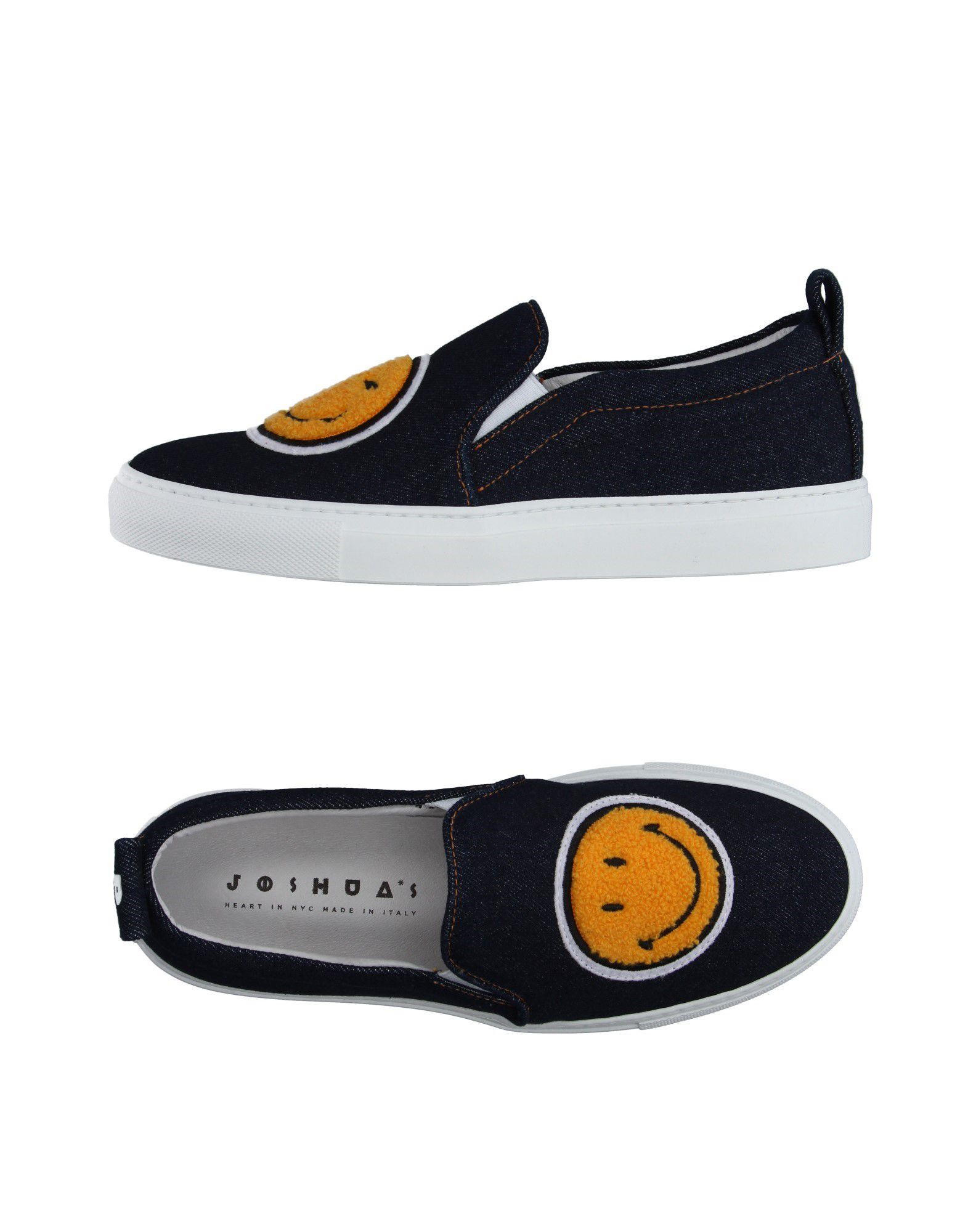 Moda Sneakers Joshua*S Donna - 11104745CQ