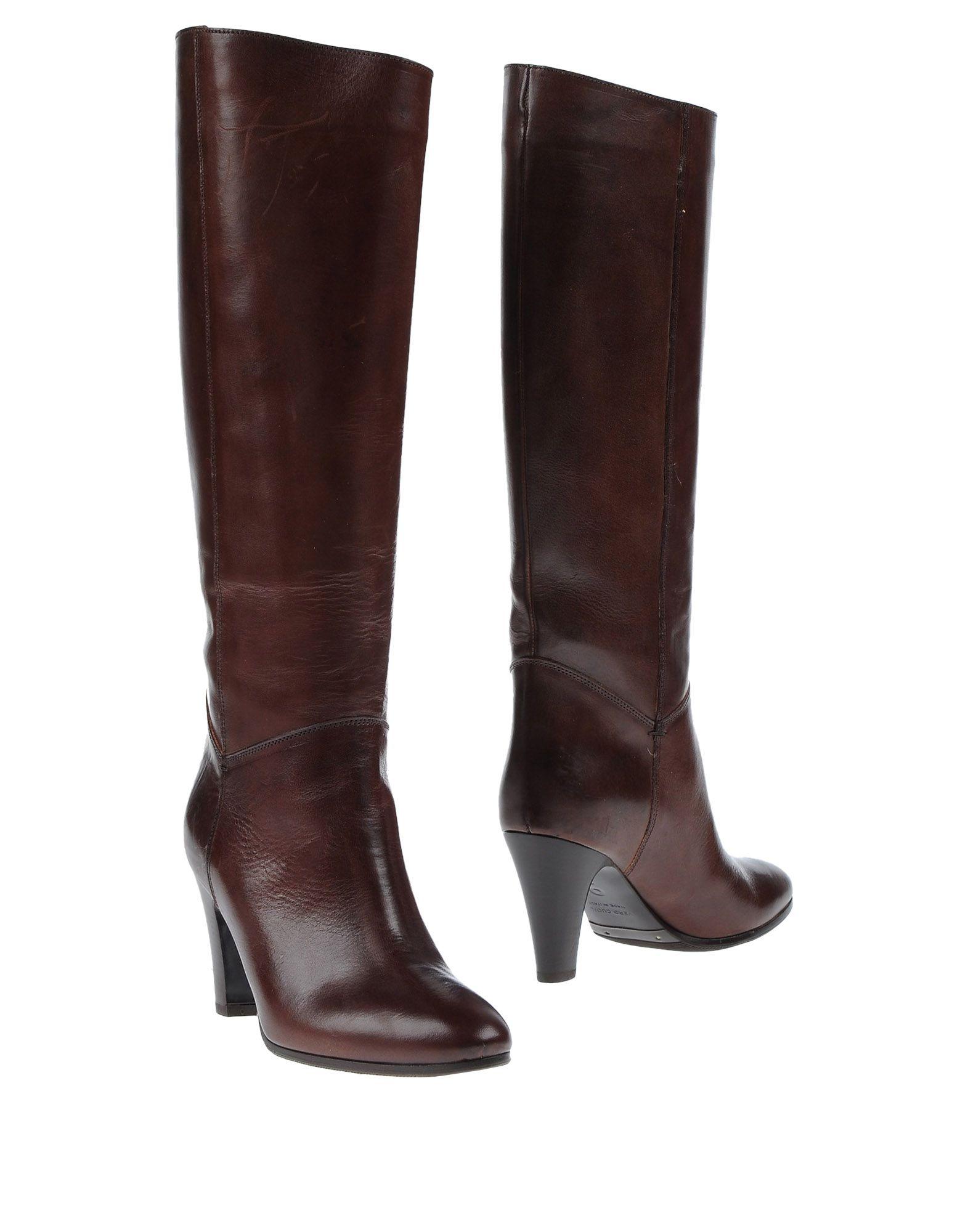 L\' Autre Chose Boots - Women L\' Autre Chose Boots online on YOOX ...