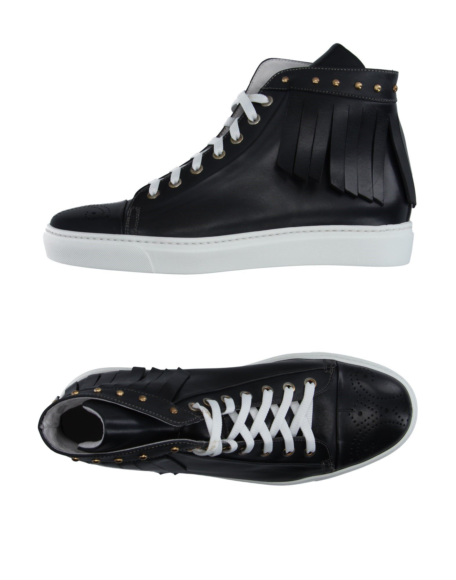 Gianfranco Lattanzi Donna Sneakers Damen  11104806XE Gute Qualität beliebte Schuhe