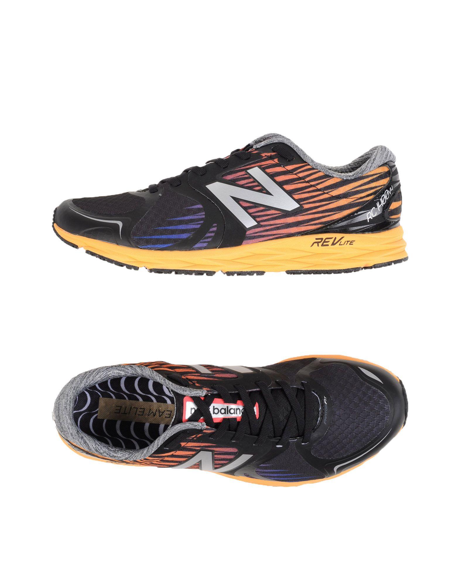 Rabatt echte Schuhe New Pack Balance 1400 Team Nb Pack New  11104824RJ 57ae7c