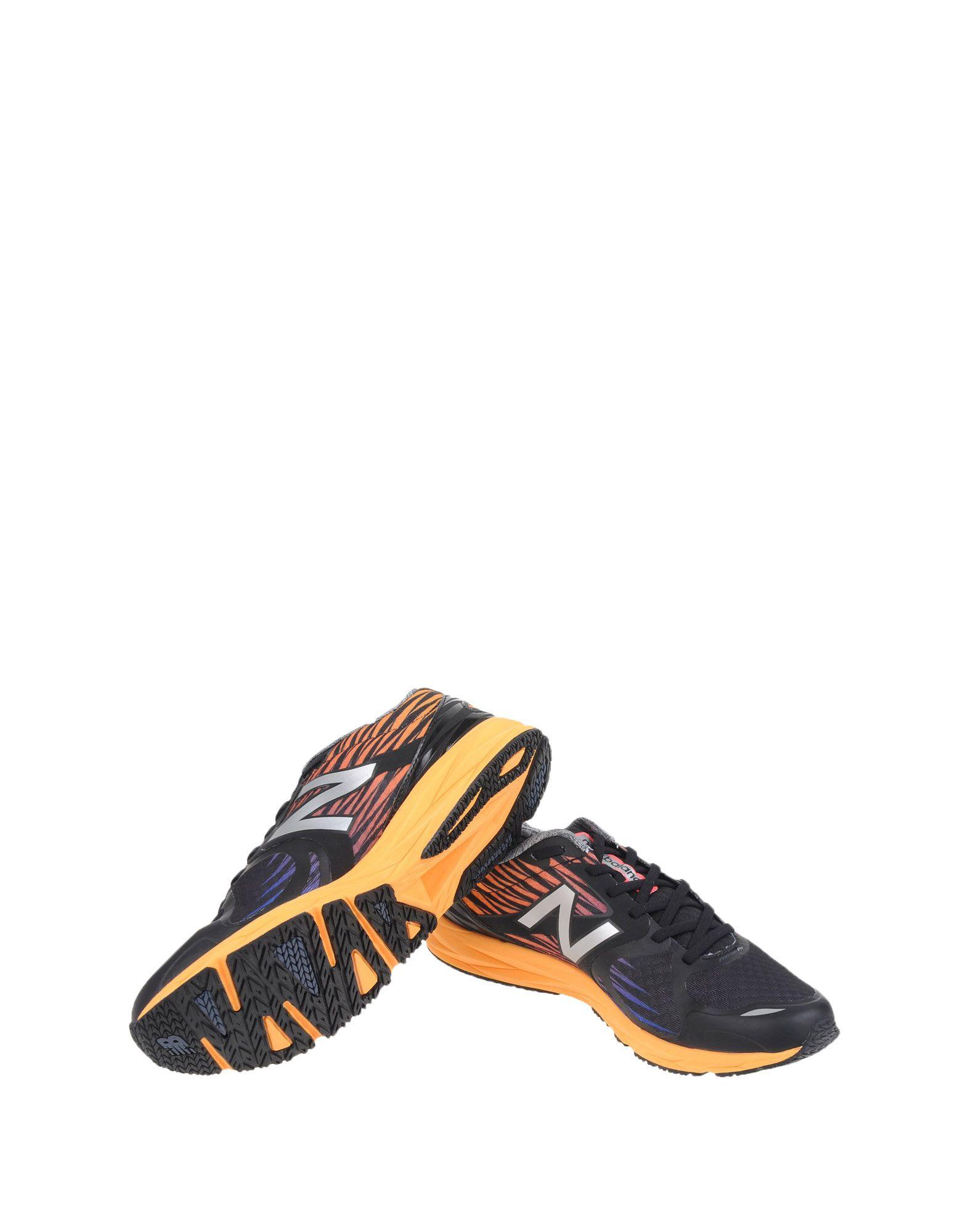 Rabatt echte Schuhe New Balance 1400 Team Nb Pack  11104824RJ