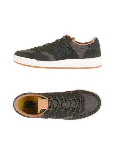 taille 40 9b171 e2dc6 NEW BALANCE Sneakers - Footwear   YOOX.COM