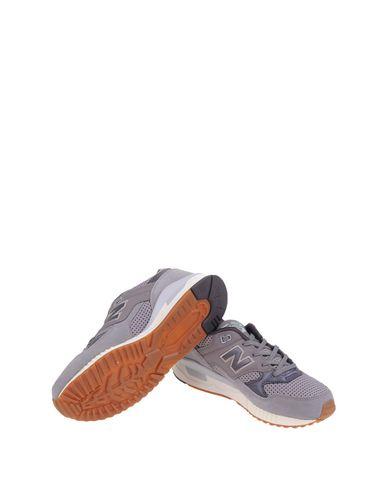 NEW BALANCE 530 WOMENS ELEGANT Sneakers