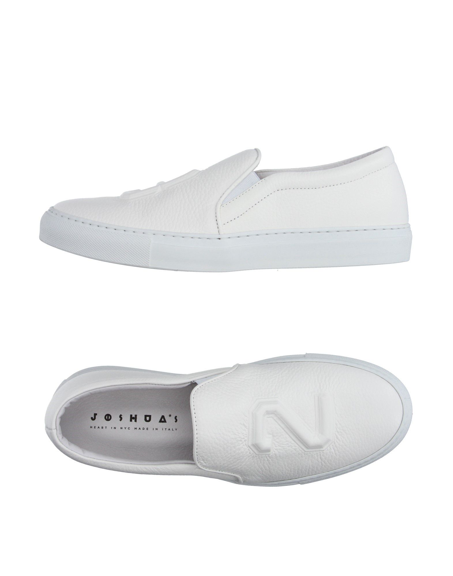 Sneakers Joshua*S Uomo - Acquista online su