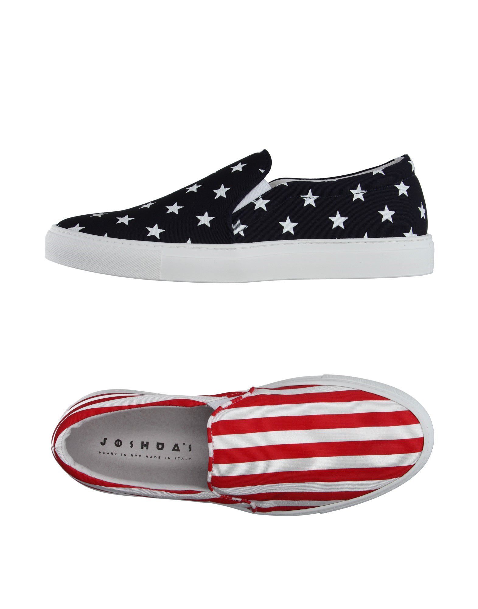 Joshua*S Sneakers Herren Heiße  11104940CC Heiße Herren Schuhe 32e4d9